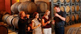 Hellyers Road Whiskey Tour